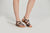 SheSole Wedge Sandals Flip Flops For Women - SheSole