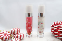 Christmas Gloss Limited Edition !