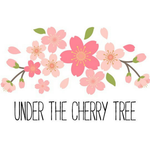 Under The Cherry Tree