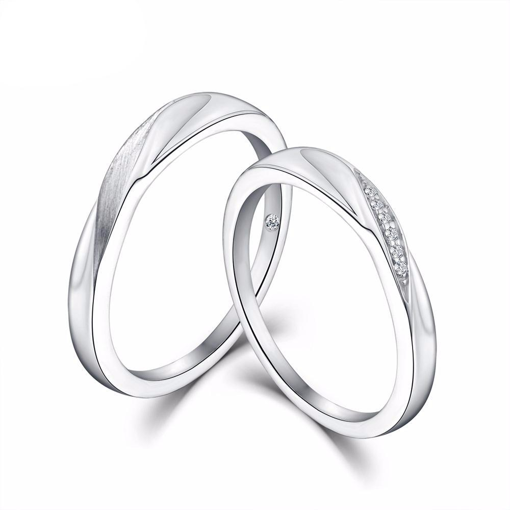 sterling arezona image rings jewellery products ring silver product engagement