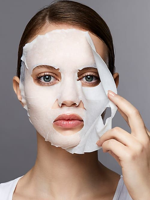 Mask Off-Why Face Masks Should Be Your #1 Skincare Product