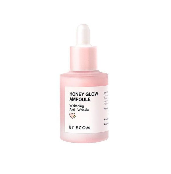 ByEcom Honey Glow Ampoule 30ml