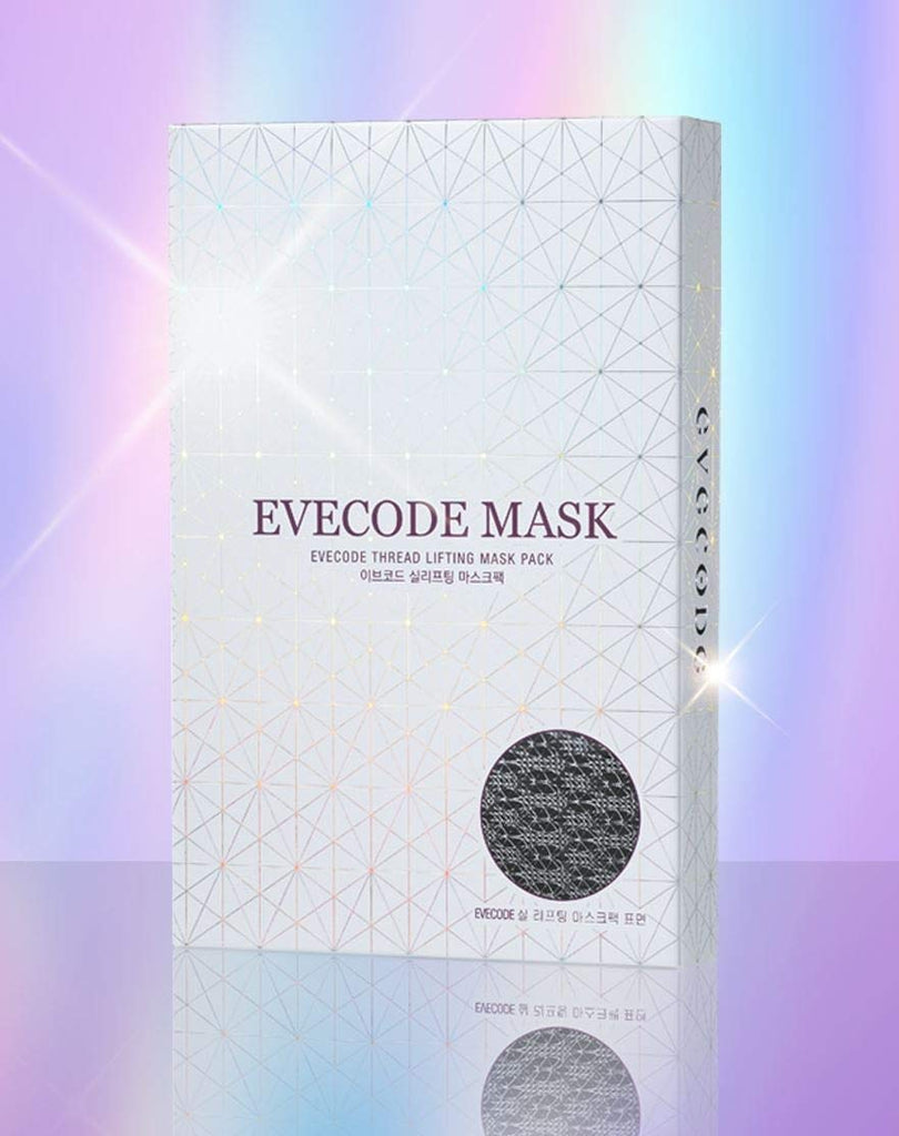 Thread Lifting  Mask Pack (Real lifting)