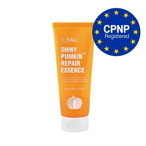 Shiny Pumkin Repair Essence
