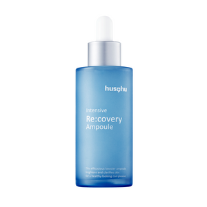 HUSHU-INTENSIVE RECOVERY AMPOULE(50ml) - Full Face Project
