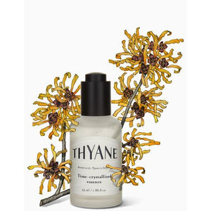 THYANE- Time crystallized essence (55ml) - Full Face Project
