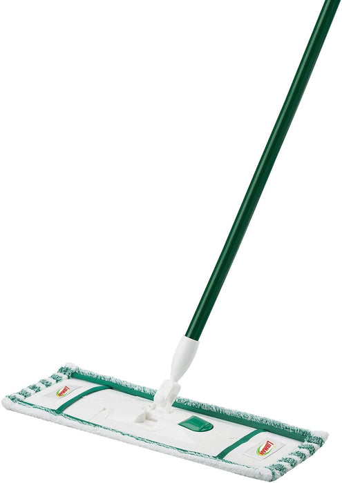 Libman 117 Microfiber Wet and Dry Mop