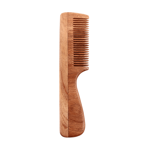 Boyars - The Beard Comb