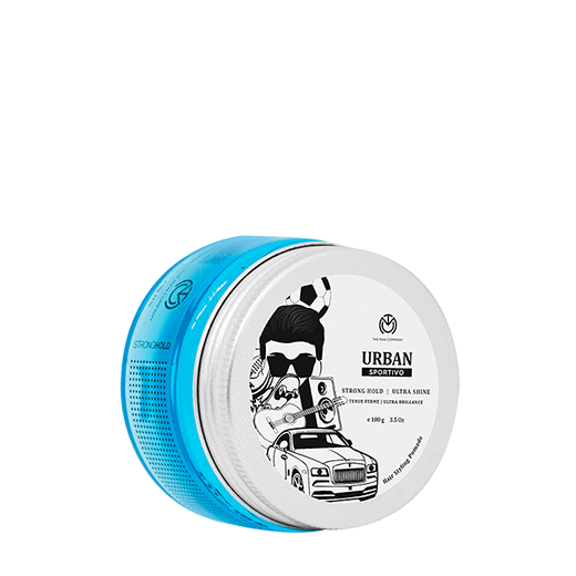 The Man Company:Sportivo | Urban Hair Styling Pomade