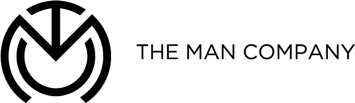The Man Company (AE)