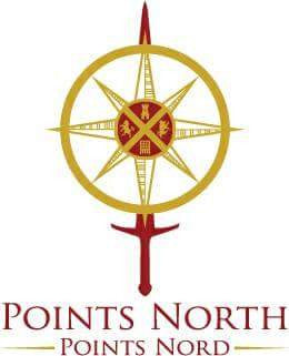 Points North HEMA Tournament and Workshops