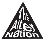 The Alter Nation