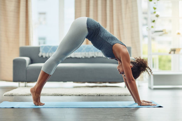 Stretch more for a healthier you in 2020