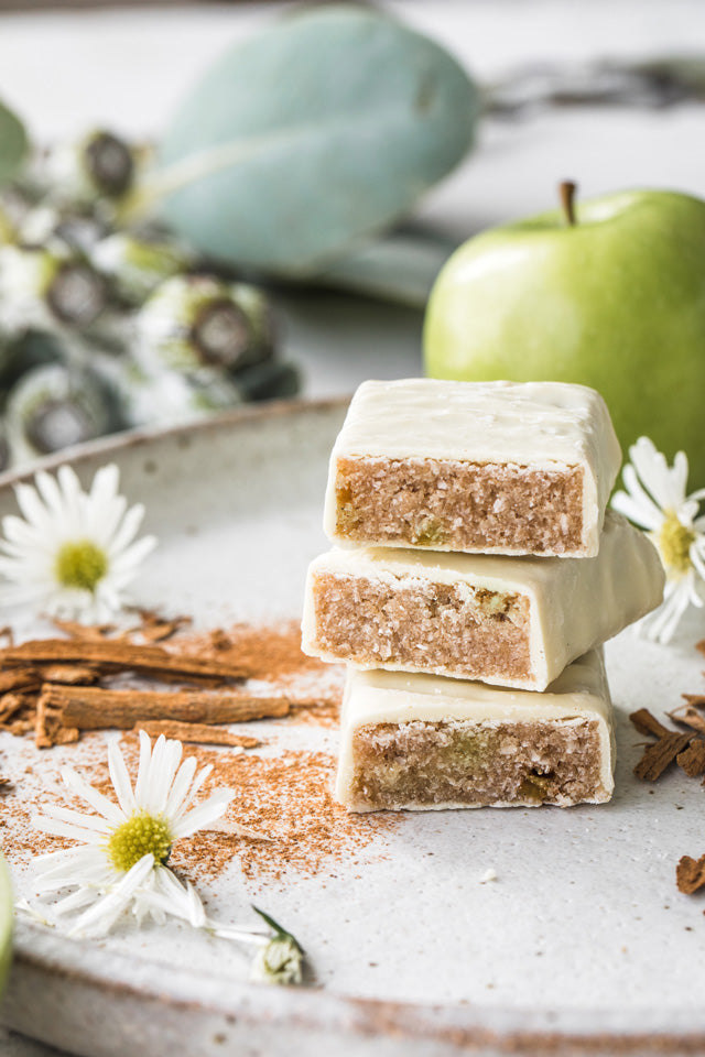 Apple Cinnamon Beauty Bites ® 14 x 32g