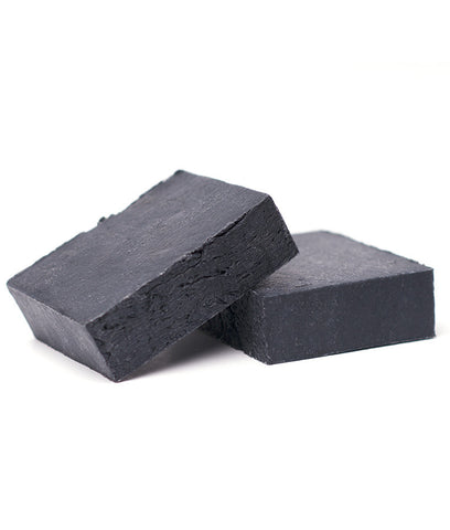 Lavender Activated Charcoal (Vegan)