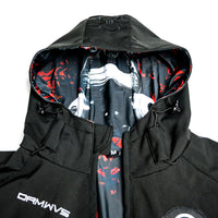 THE REAPER JACKET