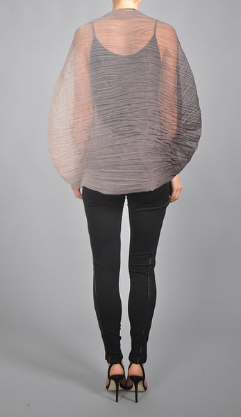 Cocoon Wrap