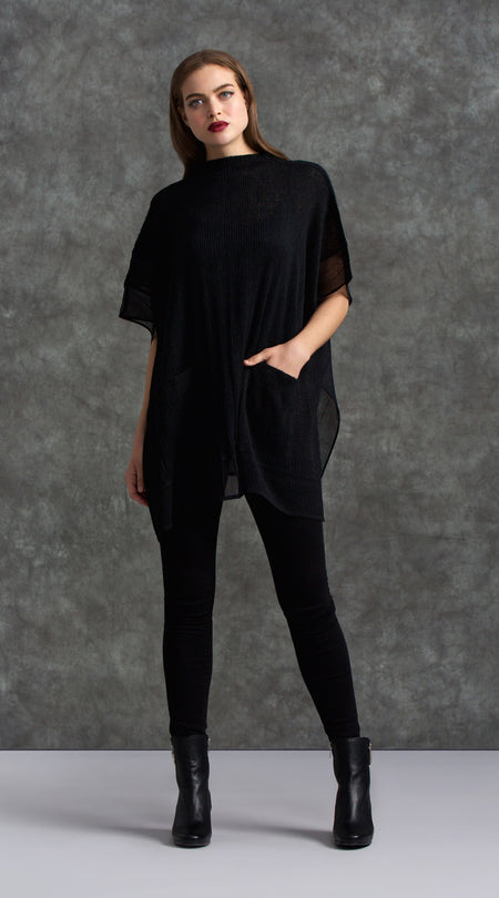 Tunic w/ Pockets