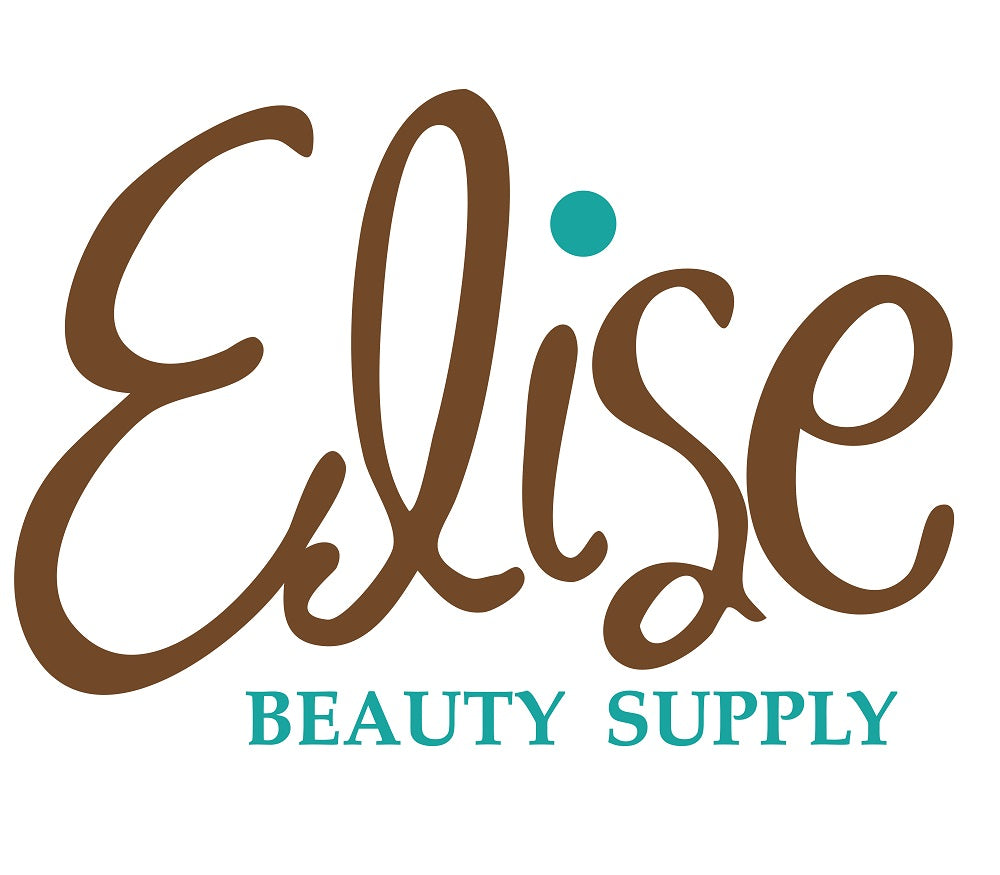 Where to buy Beauty Supply