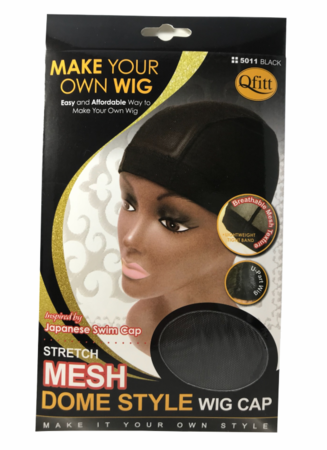 Wig & Weave Accessories