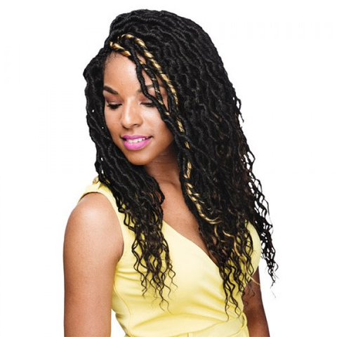 Crochet Braids | Elise Beauty Supply
