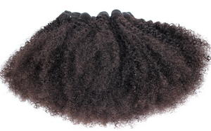 Afro Kinky Hair Extensions Elise-Beauty-Supply