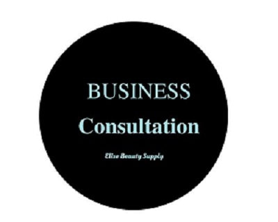 Business Consultation Phone Call 60 minutes