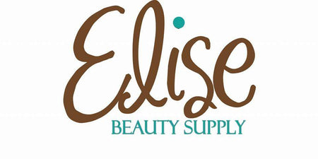 Elise Beauty Supply