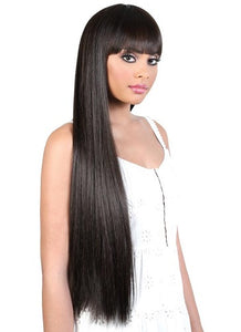 Juliet 32 inch MotownTress Synthetic Wig