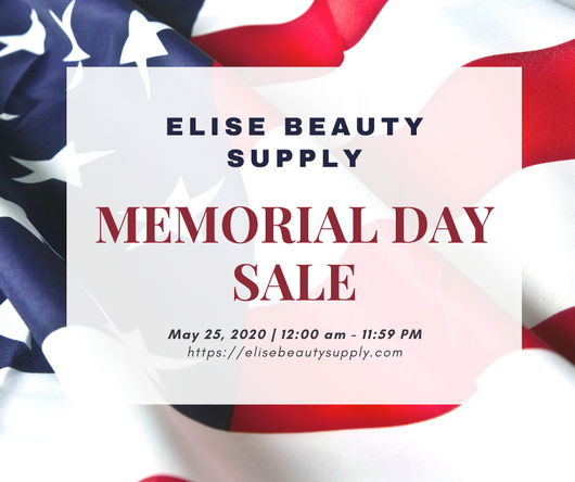 Memorial Day Sale 2020 Braids, Crochet Braids, Wigs