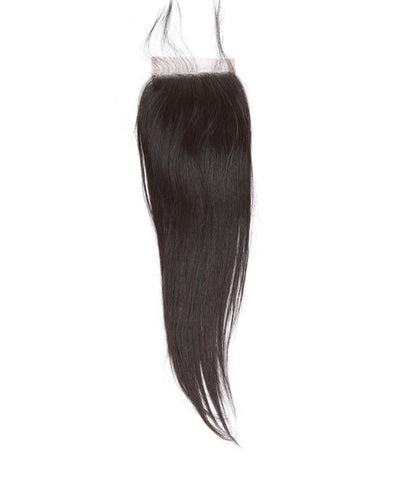 elise remy hair Closure 4x4, virgin hair, elisebeautysupply.com
