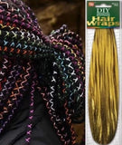 Braid Hair Wraps - Elise Beauty Supply