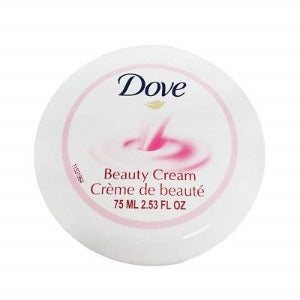 Dove Beauty Cream - Elise Beauty Supply