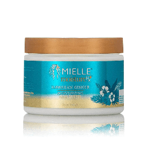 Mielle Organics Natural hair product: Hawaiian ginger moisturizing conditioner