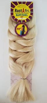 RastAfri Rapunsel Braid 84 inch,  613