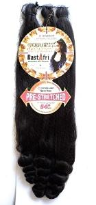 RastAfri Goddess Curl Braid - Elise Beauty Supply