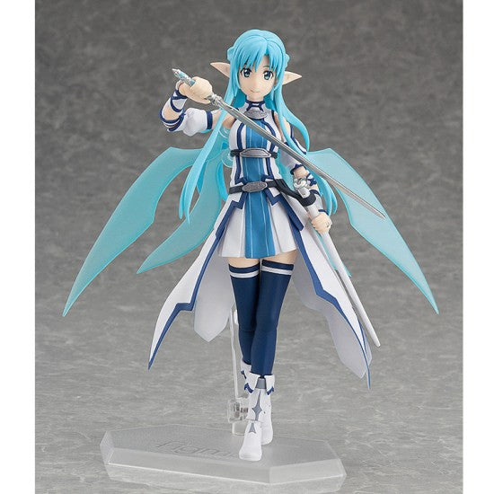 Figma 264 Sword Art Online II Asuna: ALO version
