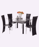 Affordable Dining Room Furniture