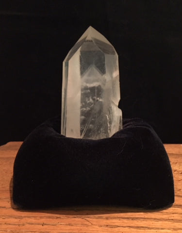 Lemurian Seed Crystals-guest blog post