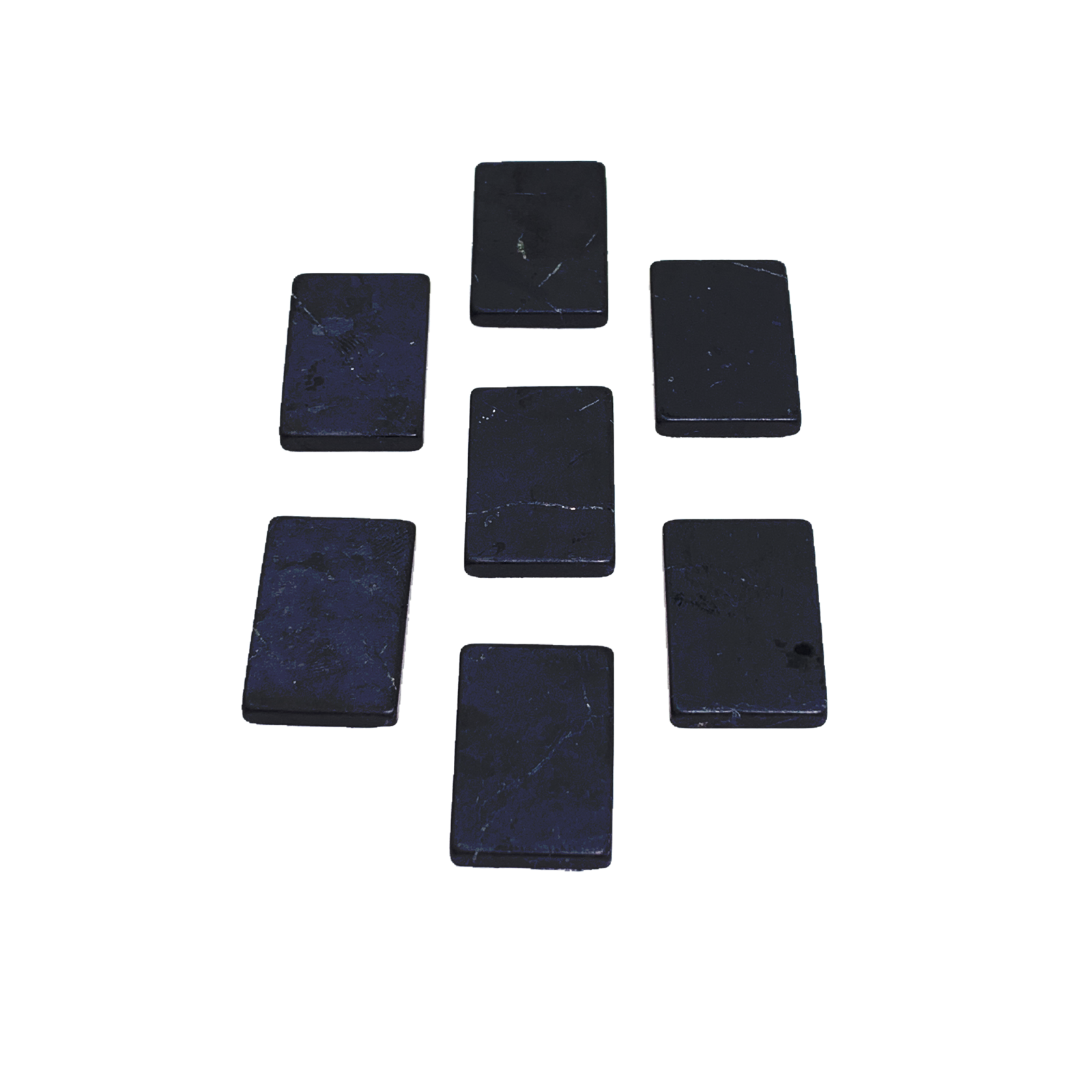 Shungite Cell Phone Tile