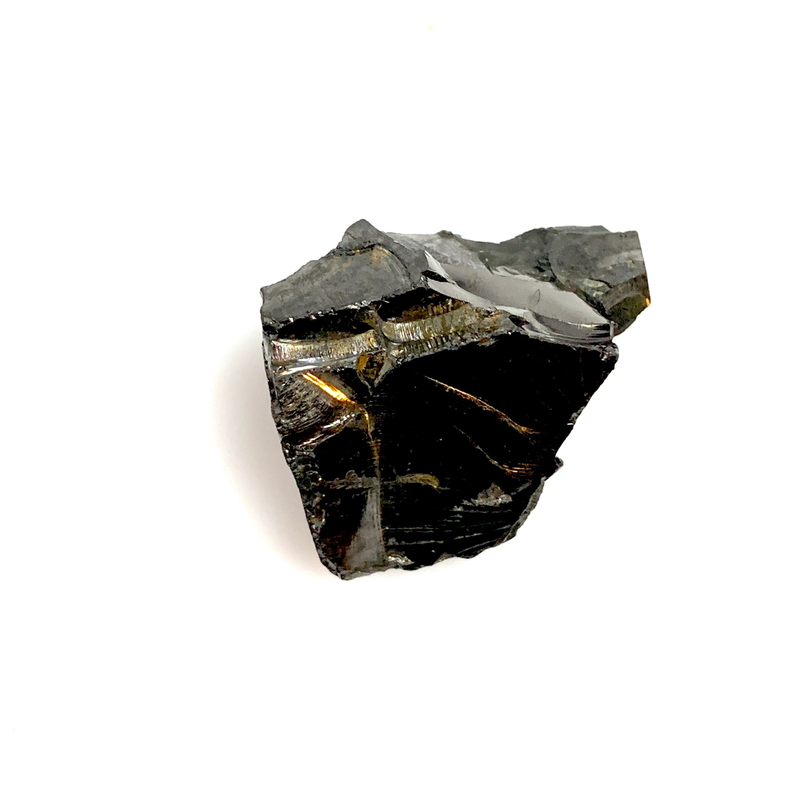 Large Rough Elite Shungite