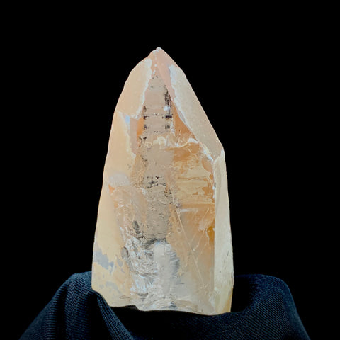 Isis Channeller Scarlet Temple Lemurian-Lemurian-The Lemurian Rose