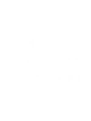 Third Culture Ensemble