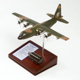 MC-130 COMBAT TALON I 1/122