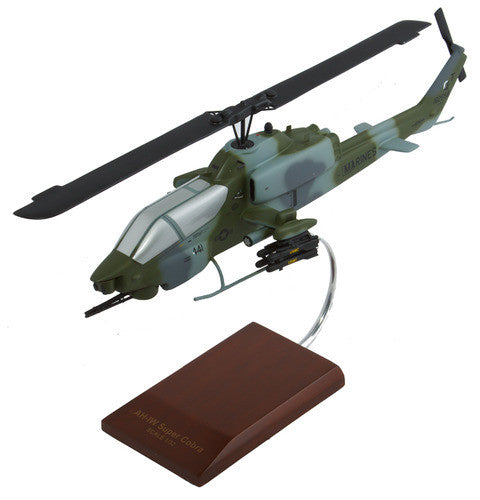 AH-1W Super Cobra 1/32