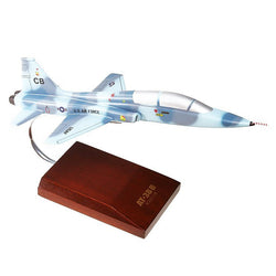 AT-38B Aggressor HM Model Airplane