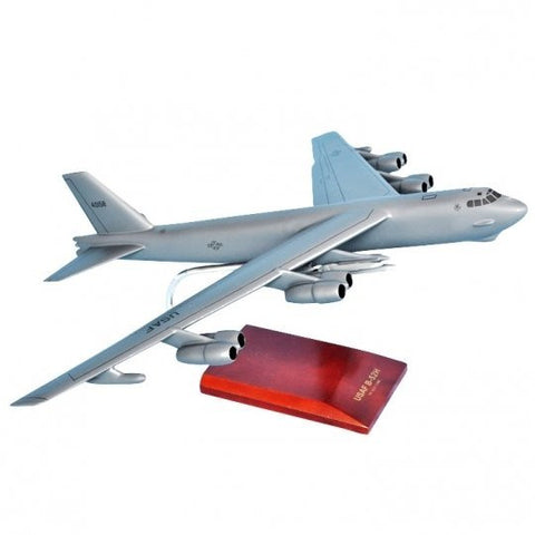 B-52H Stratofortress 1/100