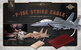 F-15E Strike Eagle 1/42