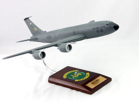 KC-135R Stratotanker 1/100 77th Air Refueling Squadron