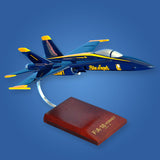 F/A-18A Blue Angels 1/48